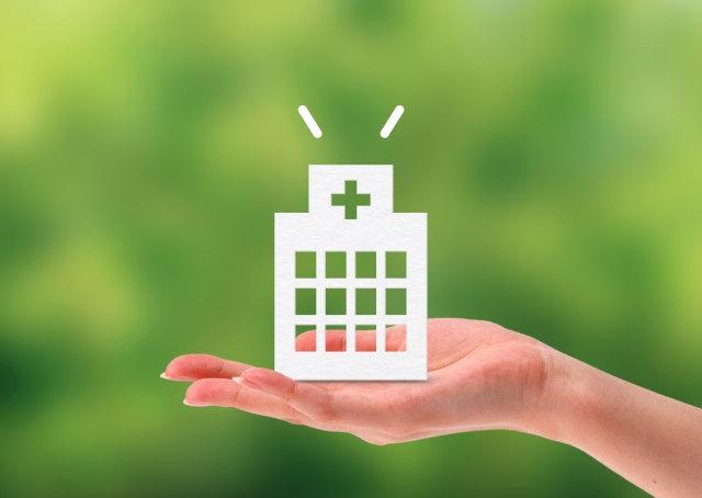 医療関係機関から排出される廃棄物の分類